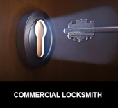 Hyattsville Locksmith Store Hyattsville, MD 301-723-7072